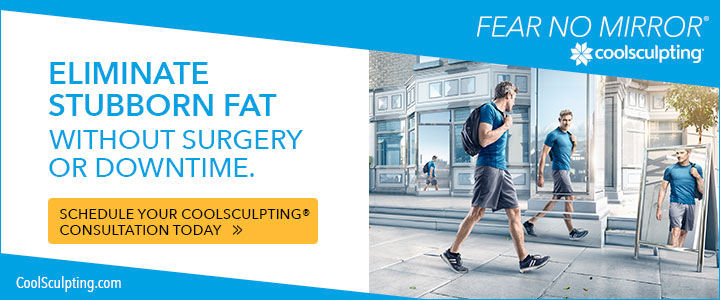 coolsculpting appointment naples florida
